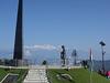 Darjeeling War Memorial