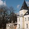 Daugava Museum
