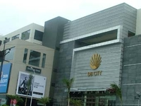 DB City Mall