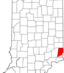 Dearborn County