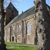 Church Of Borger