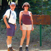 Deer Camp Trailhead