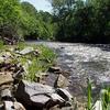 Deer Creek Maryland