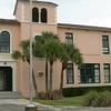 Deerfield Elementary