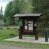 Deer Lake State Forest Campground