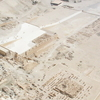 Deir El Bahri Temples
