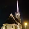 Dej Calvinist Church