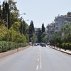 Dekelias Ave