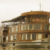 4-Day Amazon River Luxury Cruise from Iquitos on the 'Delfin I'