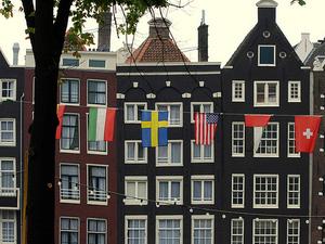 Delft , The Hague, Madurodam Photos