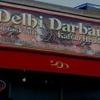 Delhi Darbar Restaurants