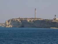 Delimara Point
