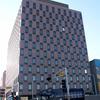 Dennis Chavez Federal Building