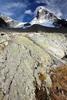 Dent Blanche - Swiss Alps