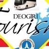 Devgiri Tourism