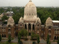 Department of Archaeology, Vadodara