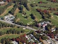 Derryfield Country Club