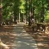 DeSoto State Park