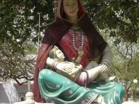 Dev Dham Jodhpuriya