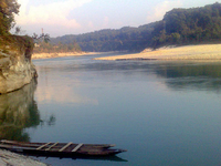 Devghat