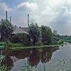 The Vlist River