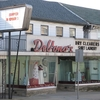 DeVono's - Dallastown - Pennsylvania