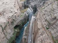 Dez Dam