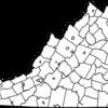 Dickenson County