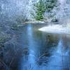 Dickey River