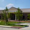 Dickinson Texas City Hall