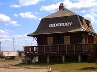 Didsbury