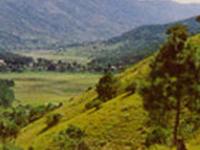 Diengiei Peak