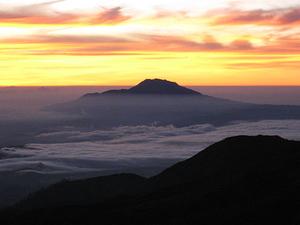 Yogyakarta Exotic And Dieng Plateau