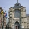 Saint Sulpitius Church