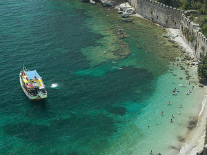 Discover Alanya Photos