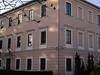 District Court Of Oberndorf Bei Salzburg, Salzburg State, Austri