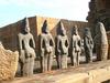 Divine Figurines