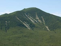 Dix Mountain