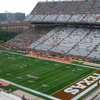 Darrell K Royal Memorial Stadium