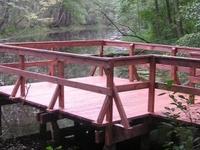 Dluga Luka Educational Trail