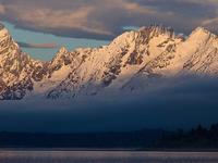 Doane Peak