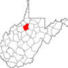 Doddridge County