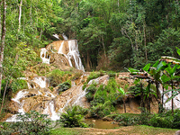 Doi Luang National Park