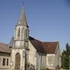 Dolancourt