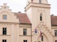 Ēdole Castle