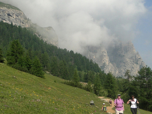 Venice Super Saver: Dolomite Mountains Day Trip And Skip-The-Line Venice In One Day Tour Photos