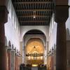 Dom Hildesheim