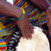 Dominica Festival of Arts