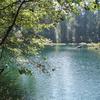 Donaca Lake
