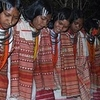 Dongria Kandh Dance